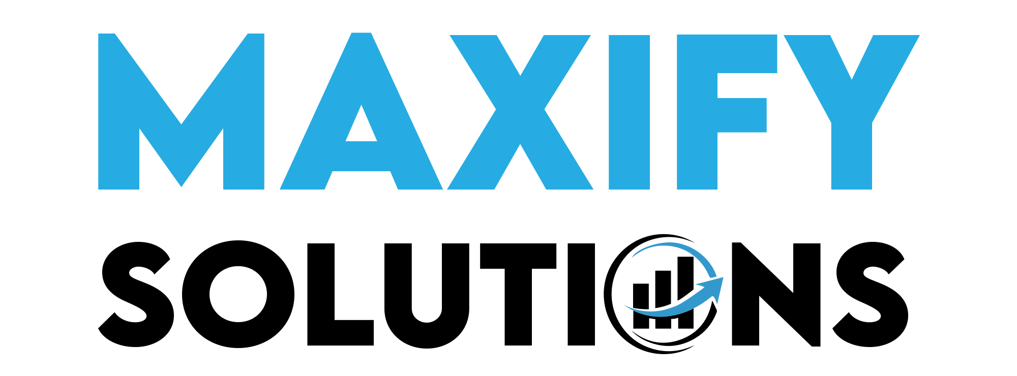 Maxify Solutions